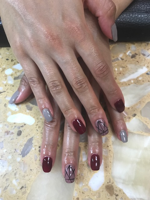 angelnails