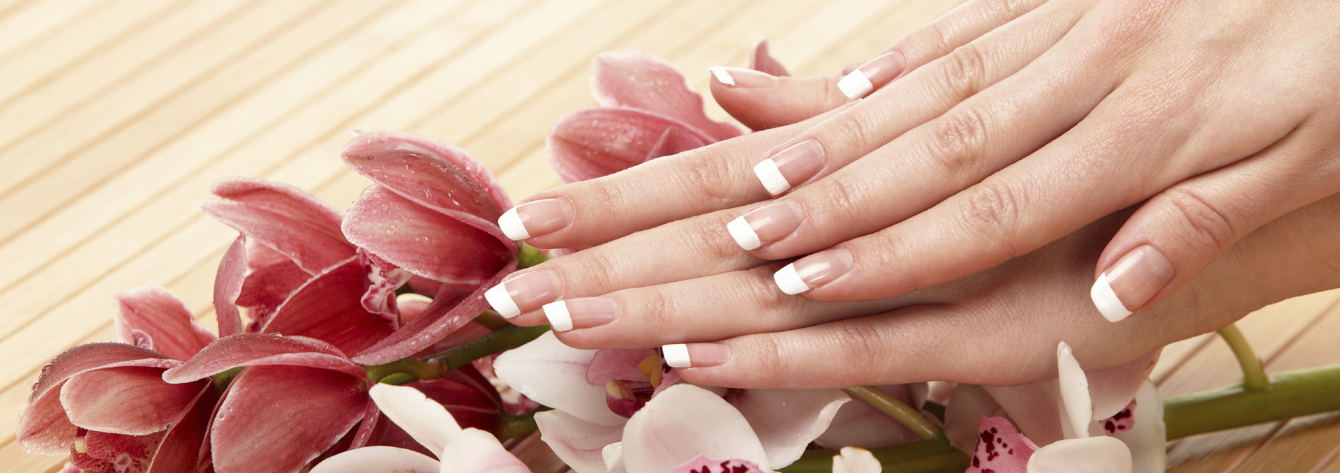 Angel Nails  - Nail salon in Boulder, CO 80301